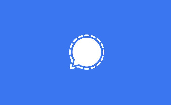 Como verificar visto pela última vez no app Signal: Isso é possível?