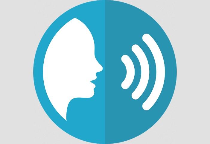 Peça a Siri para verificar o seu correio de voz no iPhone