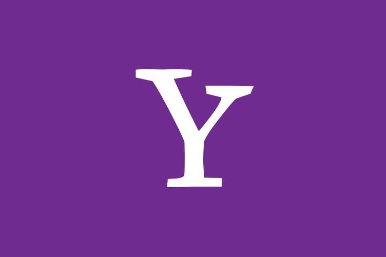 Como definir resposta automática no Yahoo! Mail