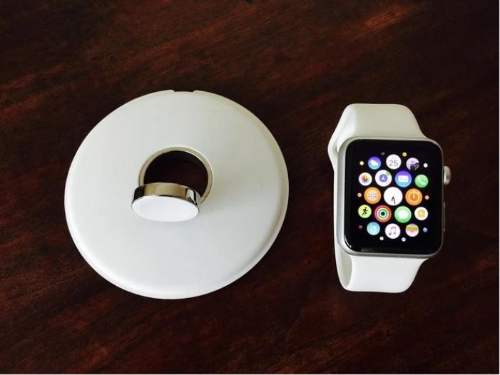 Quais são os melhores aplicativos para Apple Watch?