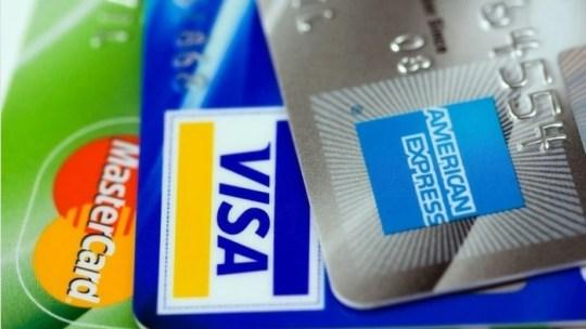 Como remover cartão de crédito da Amazon: Diretrizes