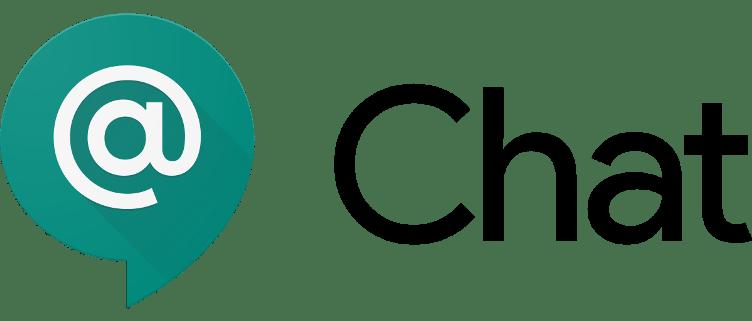 Como enviar e compartilhar arquivos em mensagens de Google Chat