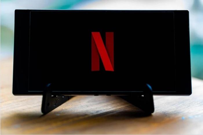 Como assistir Netflix sem Wi-Fi