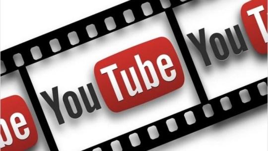 Como deletar e substituir um vídeo no YouTube