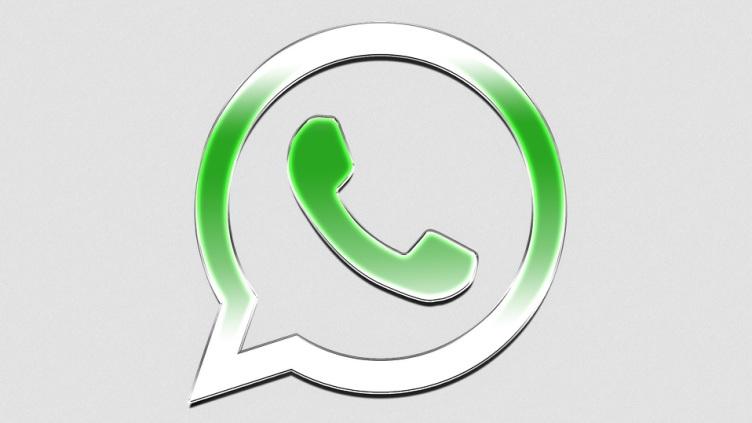 Como restaurar uma conta roubada no WhatsApp