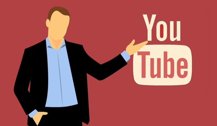 Como anunciar meu canal do YouTube no Google Ads?