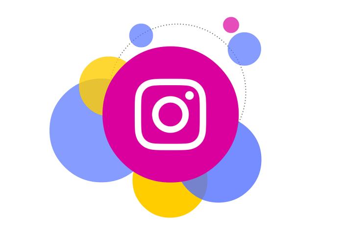 Como você silenciar os stories de alguém no Instagram