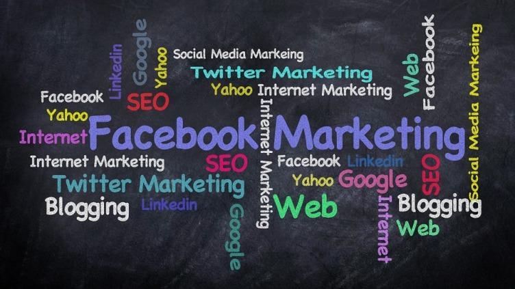 Qual é a melhor maneira de configurar uma página de negócios no Facebook?
