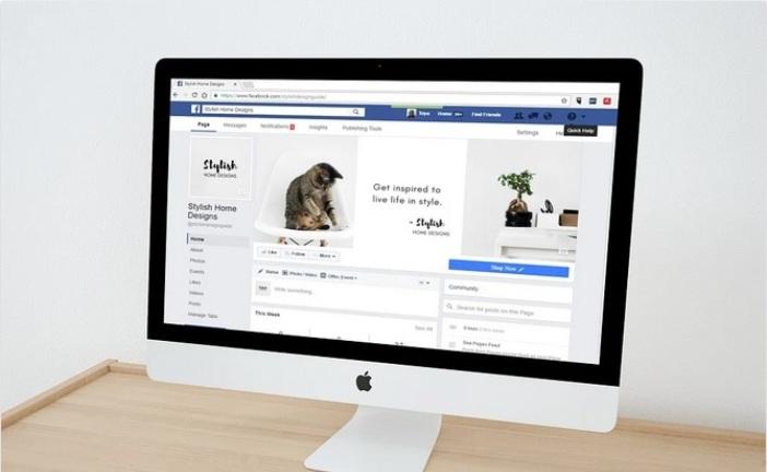 Como criar uma página perfeita no Facebook