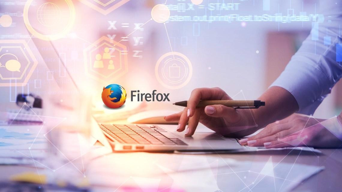 """Como consertar o erro """"O Firefox já está rodando, mas não está respondendo"""" ?"""