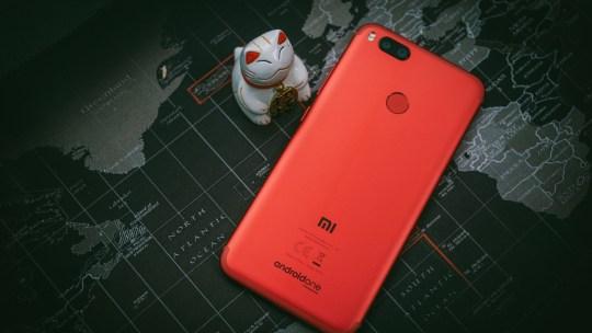 Xiaomi se expande para o setor de veículos elétricos