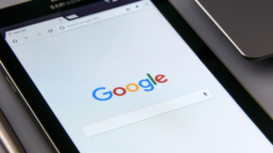 Como personalizar o widget da Pesquisa Google na tela inicial do Android