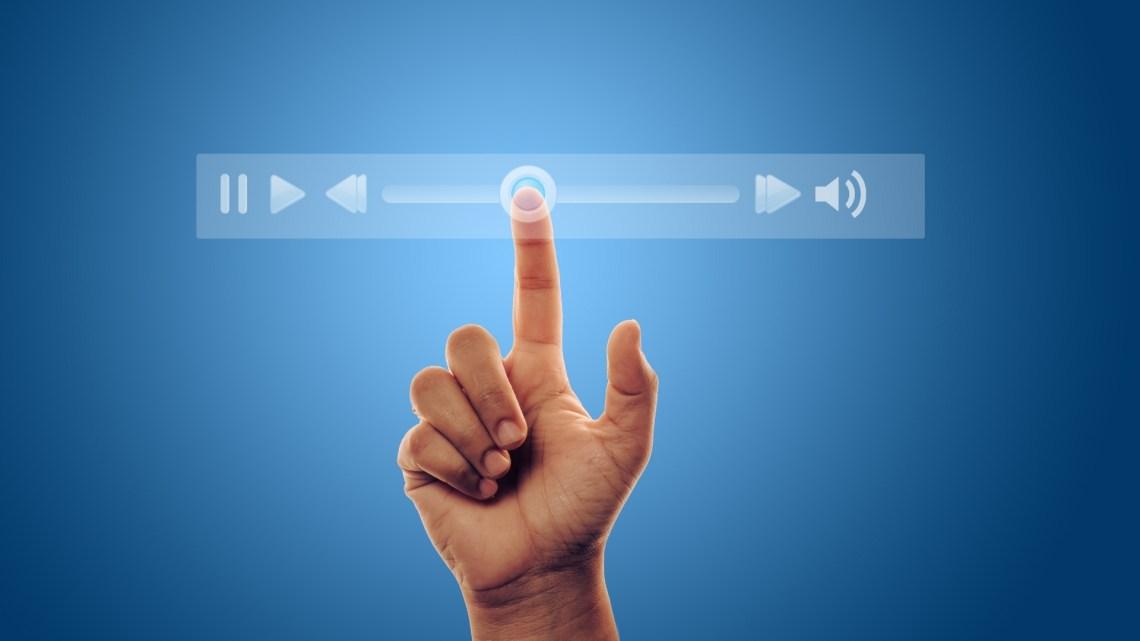 Como aumentar o volume do áudio mais do que o máximo no Android