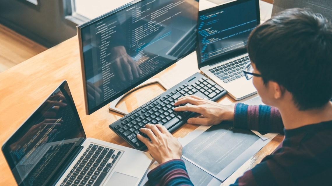 O que um desenvolvedor júnior de Java faz?