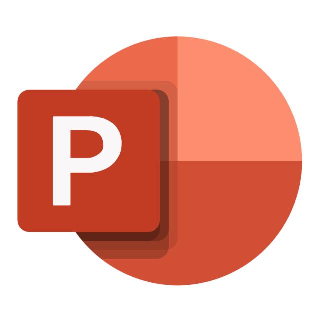 Como inserir vídeos e áudios a uma apresentação de Power Point