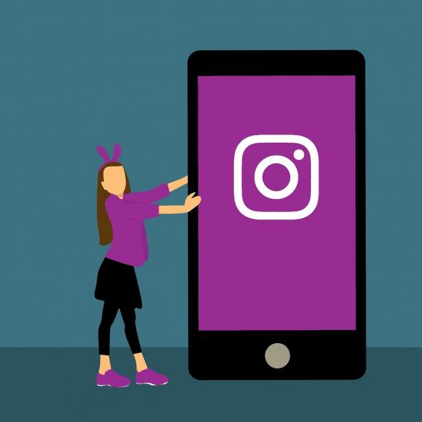 Como Salvar e Editar Fotos no Instagram sem Postar