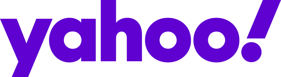 Como Filtrar os Resultados de Pesquisa no Yahoo