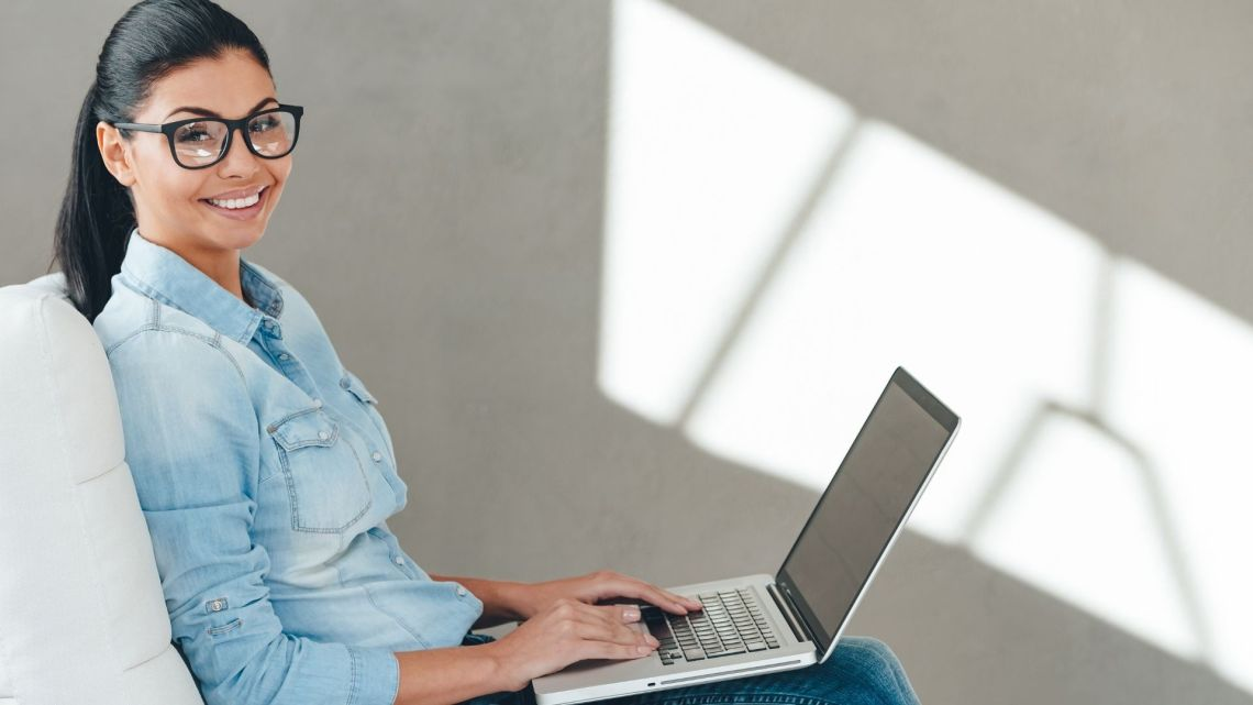 Saiba como adicionar o Google Analytics no WordPress
