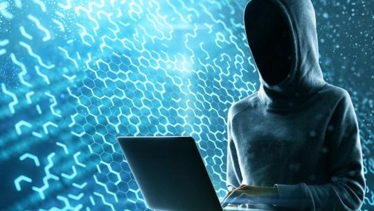 O que você deve fazer se receber e-mails falsos no Twitter?