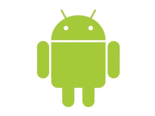 Como entrar em contato com o desenvolvedor de um aplicativo no Android