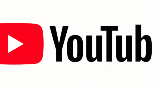 как правильно удалить учетную запись Google, связанную с YouTube.