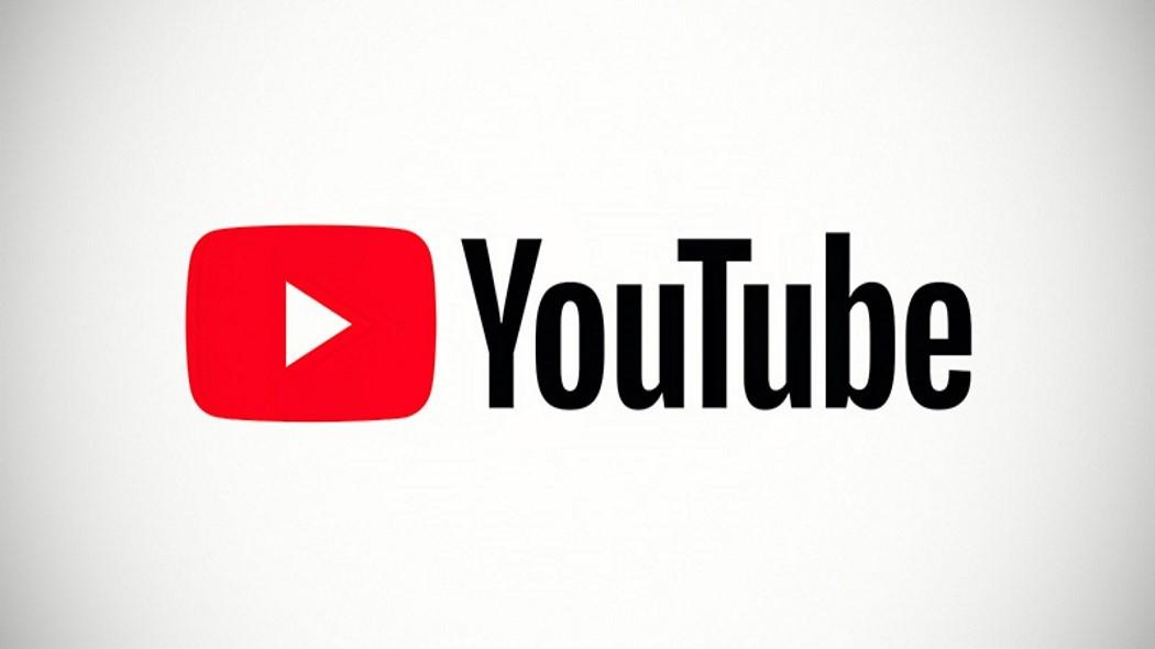 Как удалить плейлист в Youtube