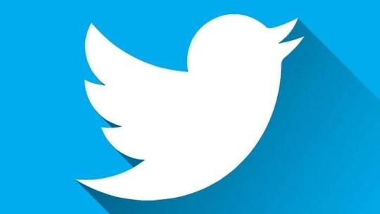 Как написать эффективный и успешный tweet