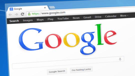 Как создать тестовый аккаунт Google Analytics