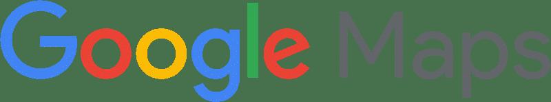 Как искать на Google Maps с помощью координат