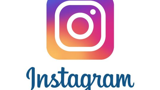Как защитить свой аккаунт Instagram от взлома.