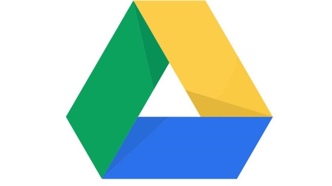 Как увеличить хранилище На Google Диске