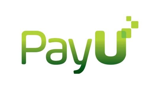 Как использовать платежный сервис PayU