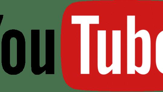 Как создать плейлист на YouTube