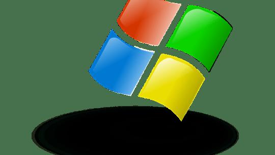 Что такое Microsoft Security Compliance Toolkit?