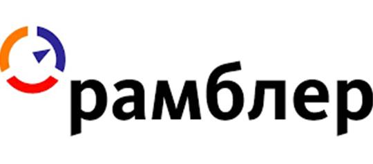 Kак создать аккаунт в rambler.ru