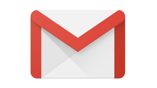 Kак добавить Gmail аккаунт в Gmail на iPhone и Android.