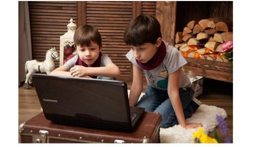 Как установить таймер на Youtube Kids