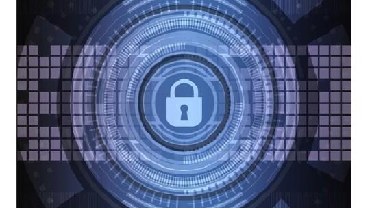 Особенности безопасности Telegram