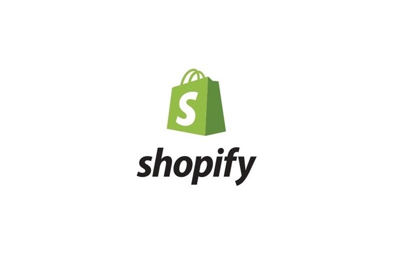 Как создать маркетинговую кампанию по электронной почте на Shopify