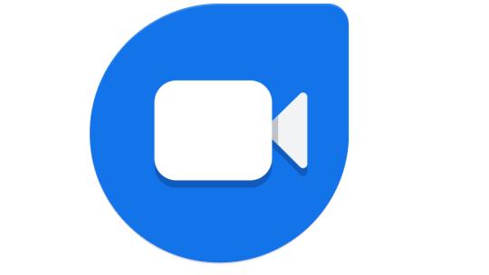 Как сделать видеозвонок с помощью Google Duo
