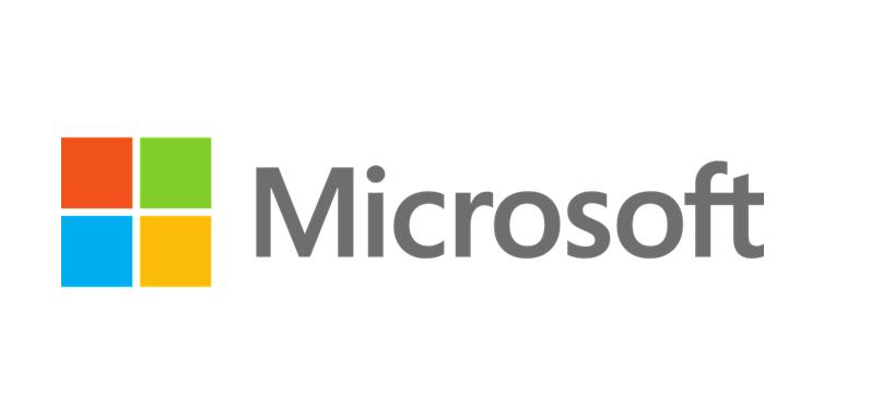 Начало работы с Microsoft Advertising