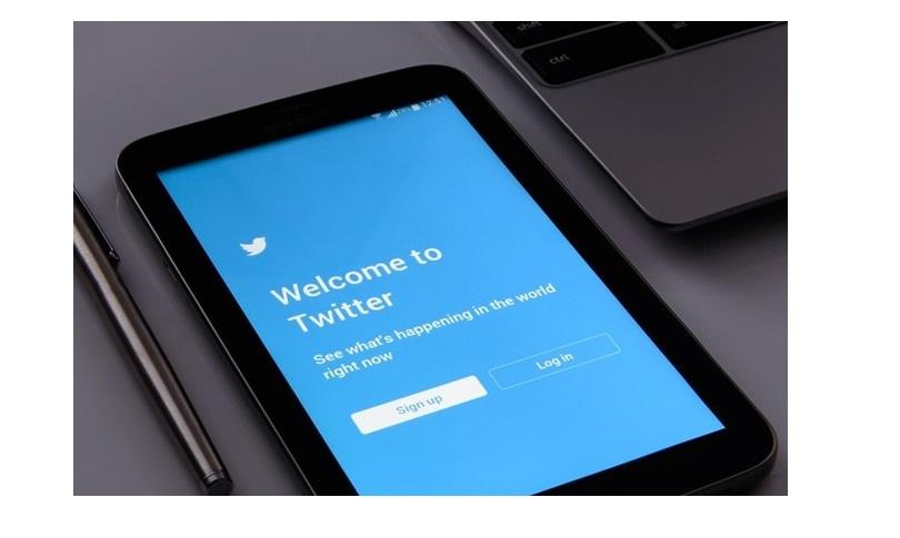Как повторно активировать свой аккаунт в Twitter