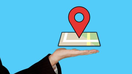 Как установить Google Карты на Apple Watch