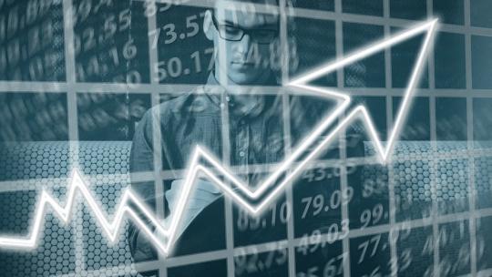 Как Google Analytics защищает ваш веб-трафик