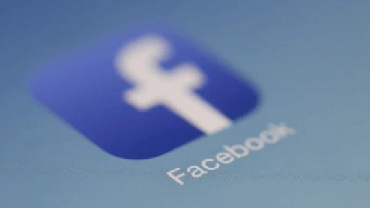Как войти в Facebook без использования электронной почты или пароля.
