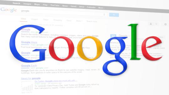 Как восстановить свой аккаунт Google или Gmail