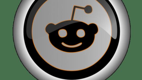 Как создать аккаунт Reddit