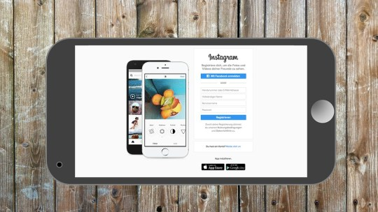 Как скрыть посты в Instagram только от одного пользователям