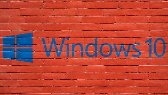 Как войти в систему от имени администратора в Windows 10.