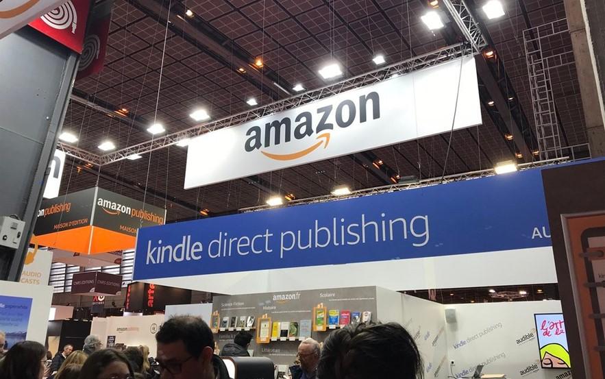 Как редактировать и создавать хорошую страницу продукта на Amazon.